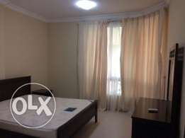 1/Bedroom Flat IN Bin Mahmoud - Near La Cigale Hotel