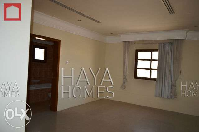 3 BED Compound Villa FOR 16K at Duhail الدحيل -  5