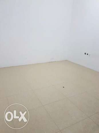 Studio Room Available in ainkhalid
