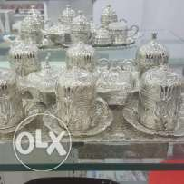 Cheap price turkish household.selling wholesale only