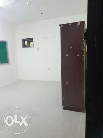 Room for rent Location binomran Near green mosque
