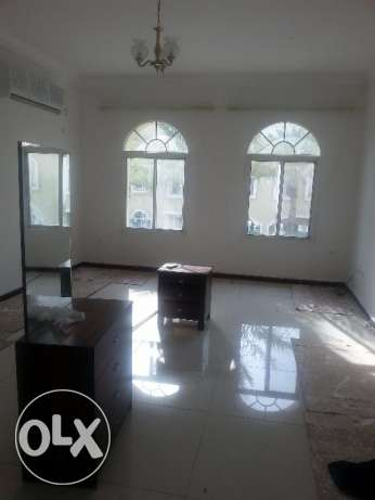 Nice & Spacious 4 B/R Compound Villa in Hilal