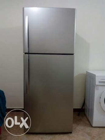 New refrigerator for sale