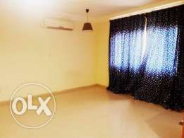 Studio and 1bhk for rent
