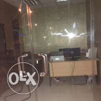 shop/ office for rent