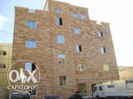 Fully-furnished, Studio-type Apartment in Bin Omran
