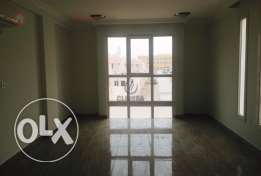 Spacious Brand New Stand Alone Villa in Al Duhail