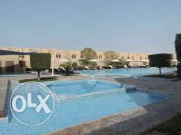 Amazing Compound Villas and Apartment Available in Rayyan