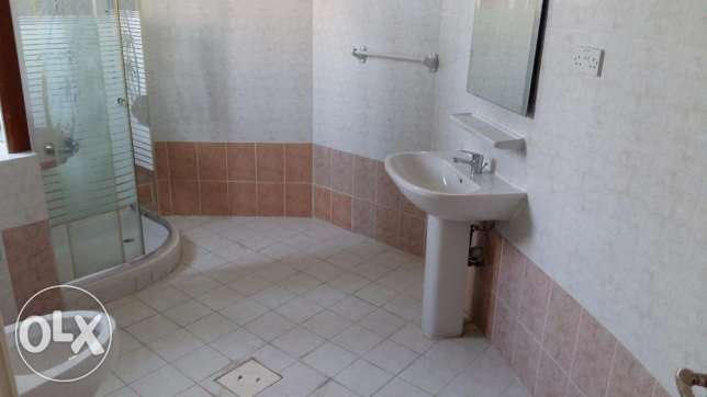 Amazing Standalone villa in NEW SALATA S/F 4B/R +MAIDROOM السلطة الجديدة -  8