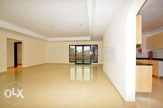 Brand new 2 bedrooms well priced apartment
