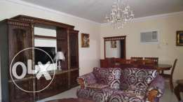 Spacious 3BHK At Mansoura