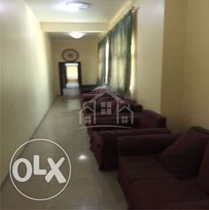 55.LIC 560_ Attractive Office Space at Al Khor