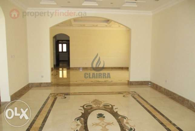Call Right now!! Brand new luxury villa with elevator in west bay