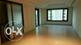 2bedroom simi furnished apartment in pearl