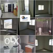 Apartments for Rent flat for rent