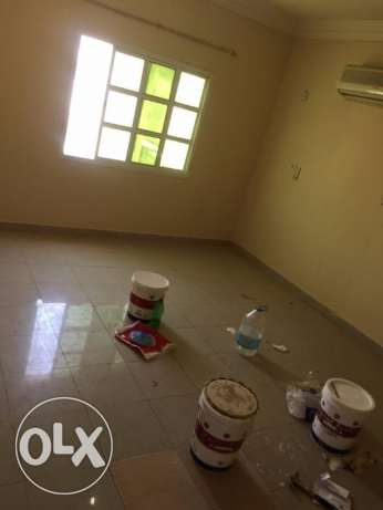 to rent:- 2 Bhk Flat Bin Omran Family/ Ex. Bachelors
