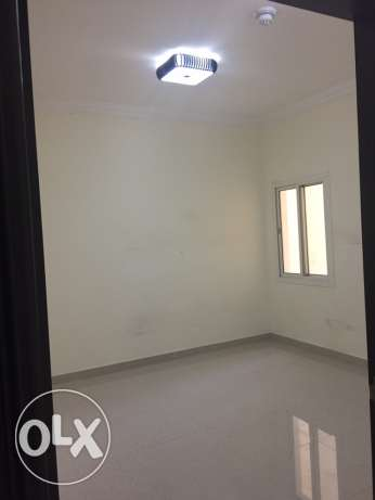 3BHK for rent for bachelors الغانم -  4