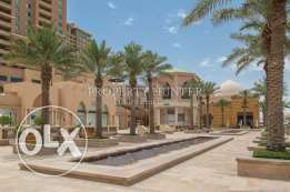 Perfect Home Furnished 3 Bed Apartment