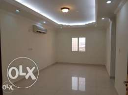 Luxury Semi furnished 3-BR Very Clean Nice Apartment in AL Sadd