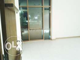 3BR- Spacious Apartment for Rent0Umm Ghuwailina