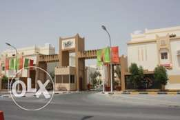 Apartments for Rent Fully Furnished 2BR Flat