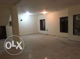 executive villa in al waab
