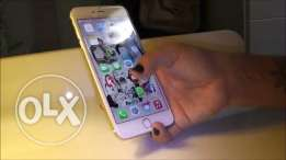 iPhone sell in cheap need urgent money