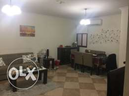 Apartment for rent in Ezdan9 Wakrah