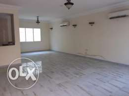 3 BR + Maid Room SF Compound villa in garafa