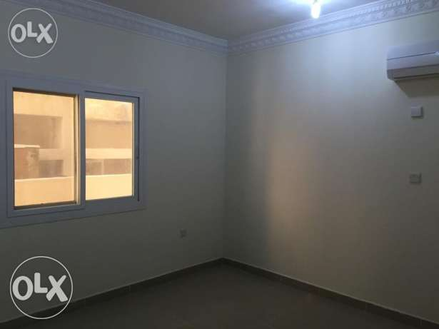 For Rent Flat in Al Wakra 3 Room الوكرة -  7