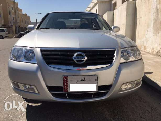 nissan sunny 2013 for sale.