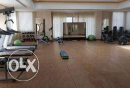 Lovely 4 BR Executive Detached Villa for rent in Al Waab