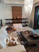 Fabulous Fully Furnished 1BHK at Pearl