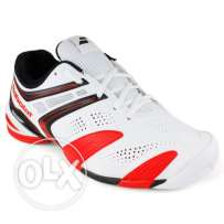 Brand new Babolat shoes