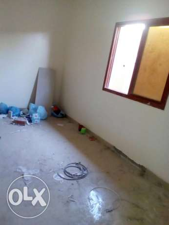 1bhk studio uf villa in mamoura near egyption school for family