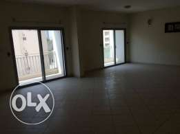 very vey big flat 3bhk in binmahmoud with 3 balcony 9000 QR