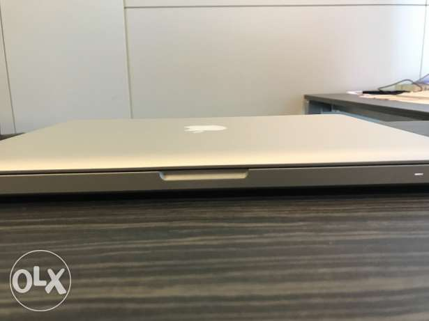 Apple MacBook Pro Laptop, Great Deal !