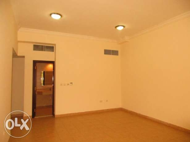 Magnifique 3BR Apartment Available for rent in Al Sadd