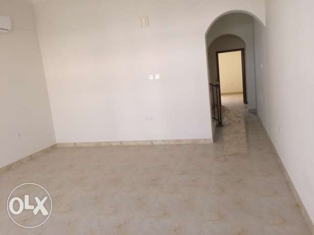 Villa compound for rent in al wakra