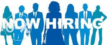 HIRING!! MALE Business Development Executive