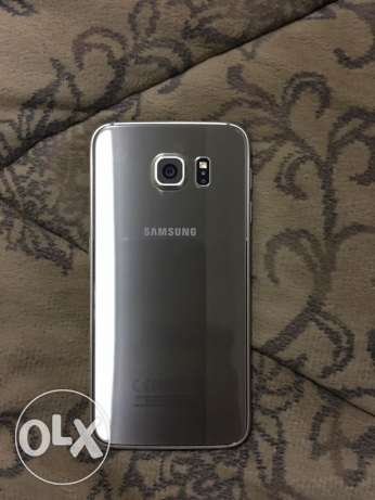 S6 for sale