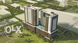 Great Investment Units $Sale in Philippines ( Avida CityFlex Towers)