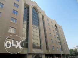 For Rent 1 Bedroom Apartment Fully Furnished In BN Mahmoud