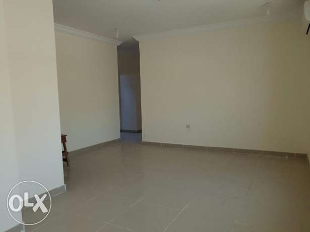 Family flat 2 bedrooms 4 rent Wakra