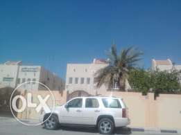 Brand New Semi Commercial Villa at Abu Hamour