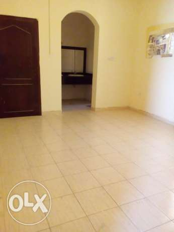 7 bhk villa available in old aiprort for family near cairo supermarket