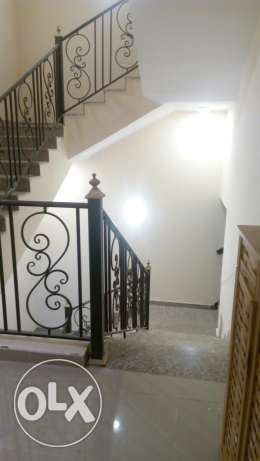 F/F 1BHK for 2&1/2 months from 21st june to 5thSept.