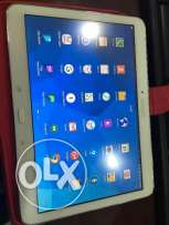 Samsung Tab 4 10.1 with sim card slot