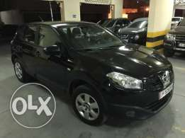 qashqai 2013, excellent condition ,40 000 km