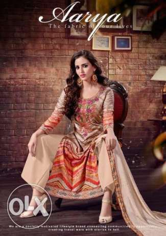 arya-Wholesale-Ethnic-Wear-Salwar-suits